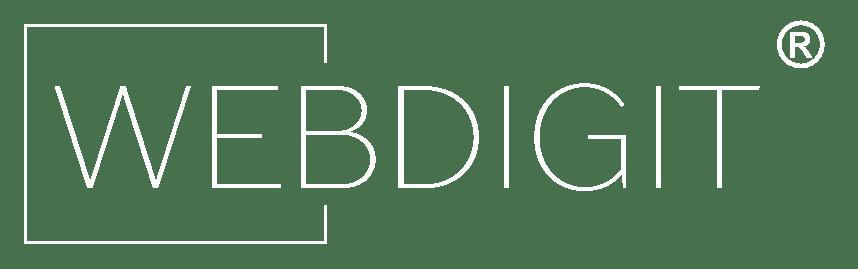 Création de sites ecommerce
