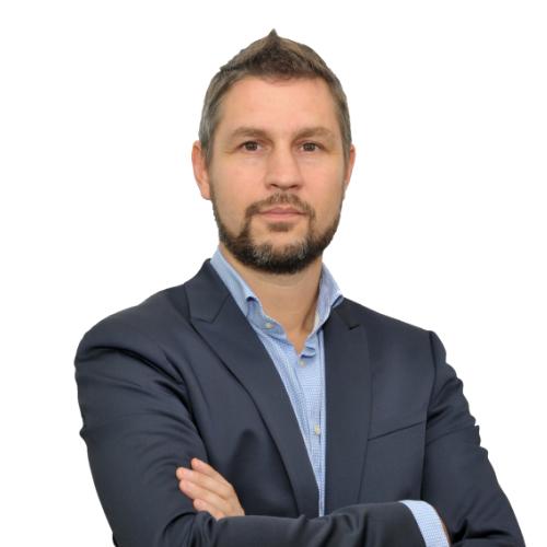 Jean-Christophe Van Achter