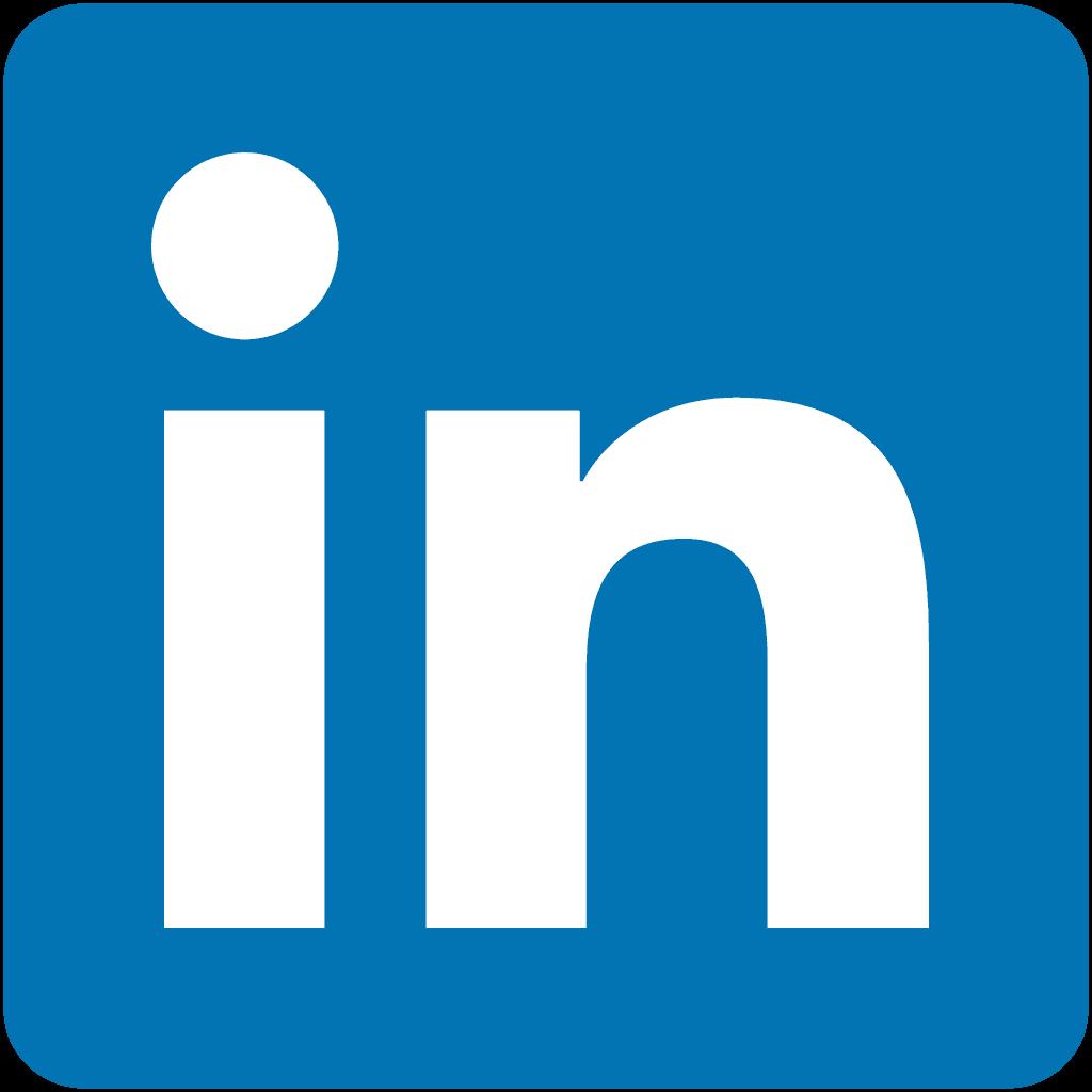 www.webdigit.be/wp-content/uploads/2019/06/Link...