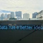Google Analytics - lire et comprendre les données