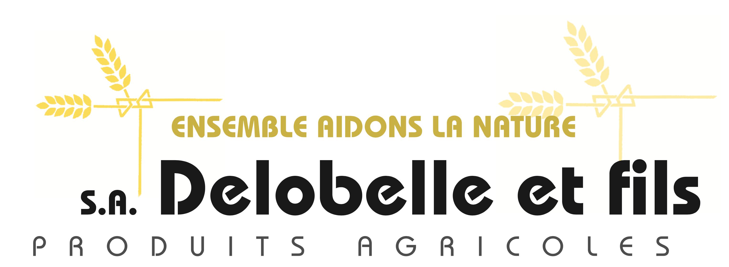 Delobelle-et-fils
