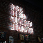 référencement naturel - SEO - comment optimiser mon site web?