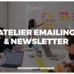 webdigit-atelier-newsletter