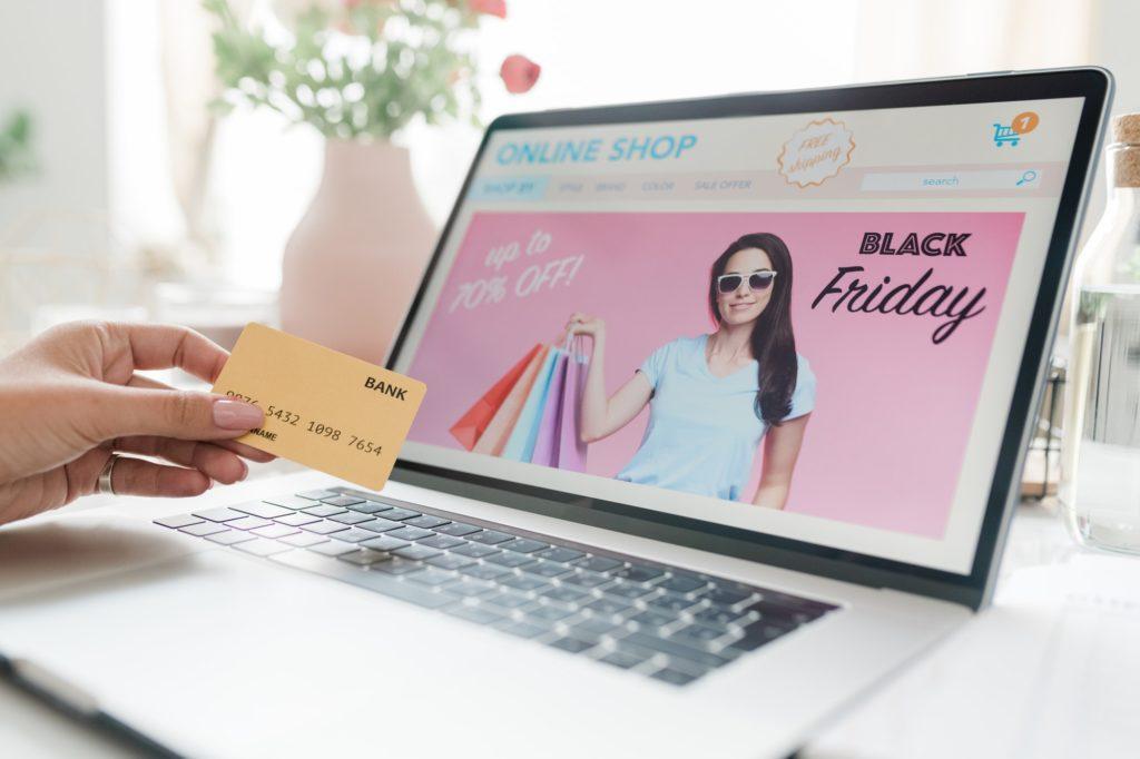 Webdigit - Boutique en ligne - Solution ecommerce sur mesure