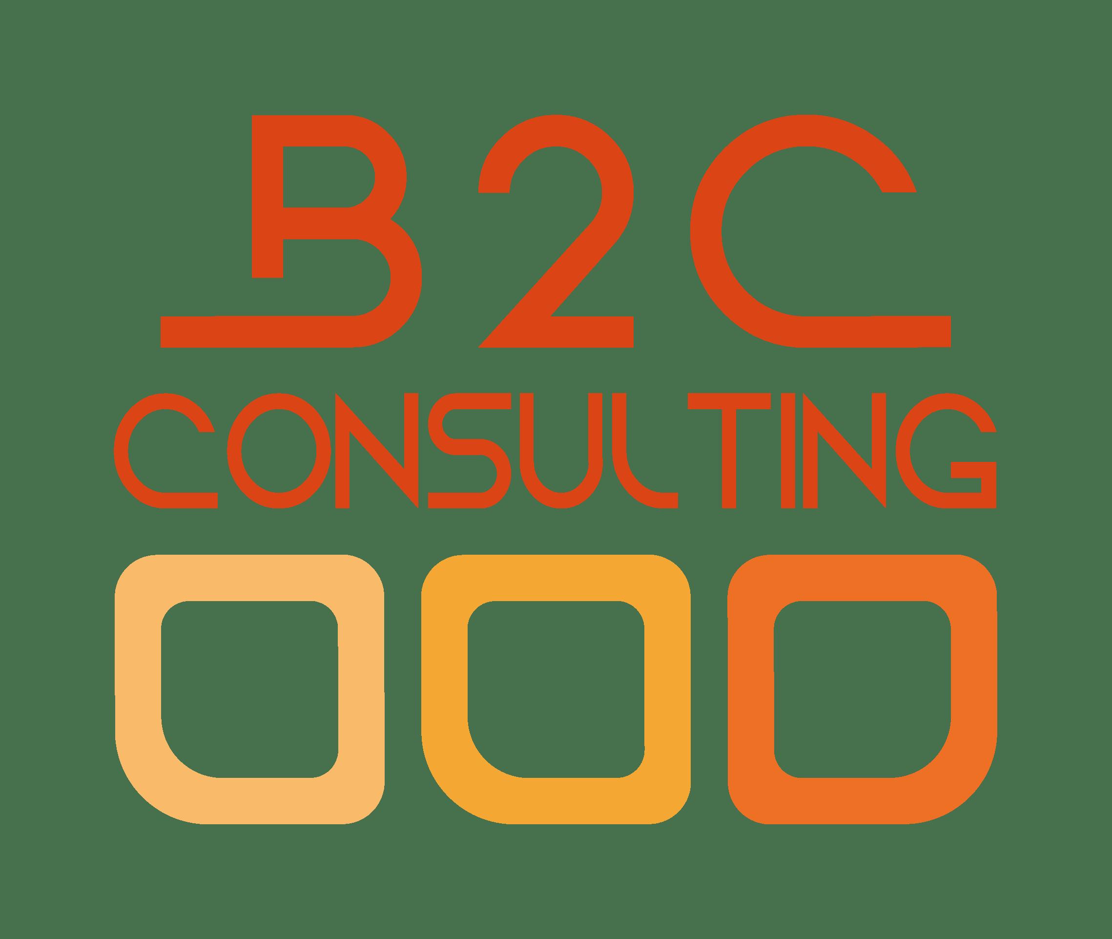 B2C-Consulting-Logo